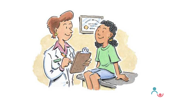 Diabetes in Children Types Causes Symptoms and Treatment