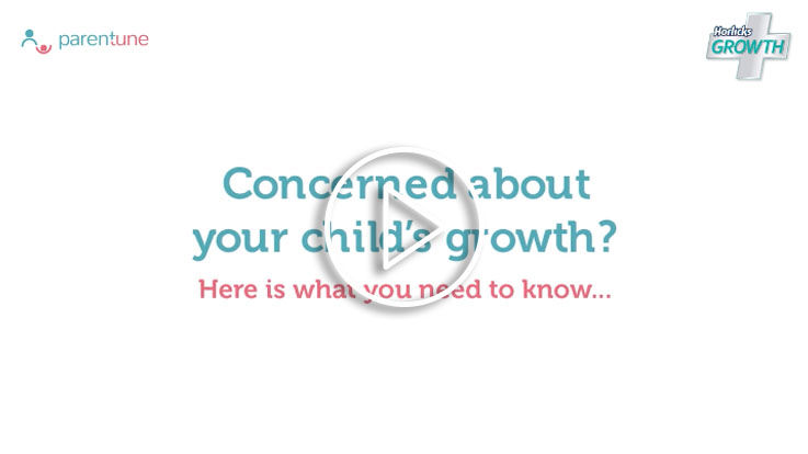 3 most common growth concerns