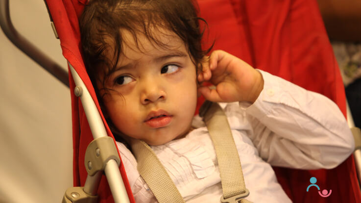 What is Baby Colic Diagnose Causes Sign Symptoms and How to Soothe HimHer