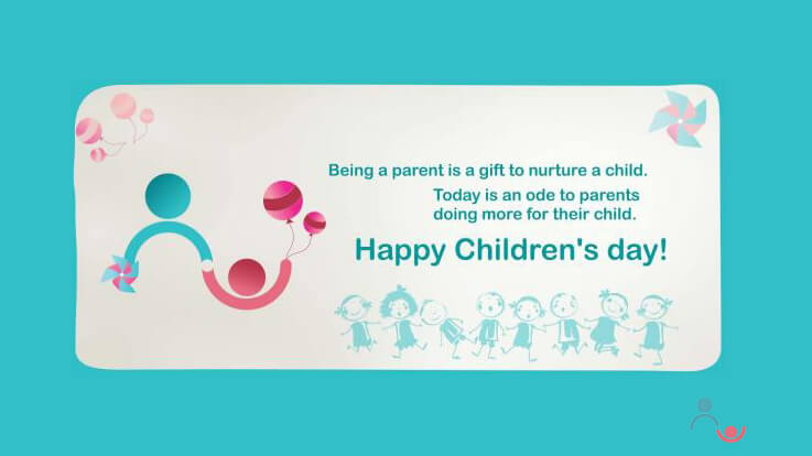 5 fun ideas for Childrens Day