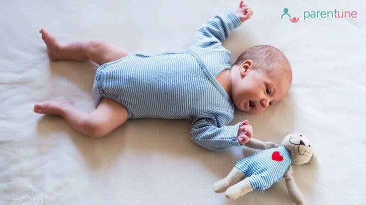 घर मे बनाये बच्चे के लिये सौफ्ट टॉयज इस ब्लॉग कि मदद से