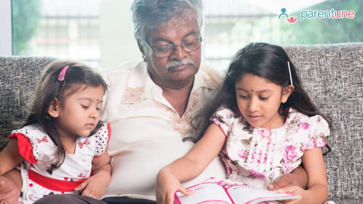 How to engage your child during Dussehra Holidays