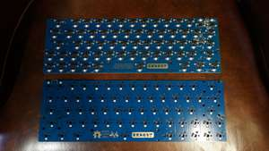 READY! MODEL 100 — READY! Computer Corp. Photo Gallery Image 15