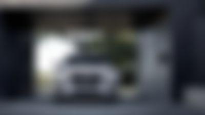 Volvo XC60 Recharge Plug-in Hybrid