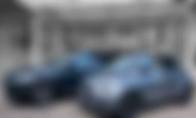 Fiat 500 BEV Geschichte