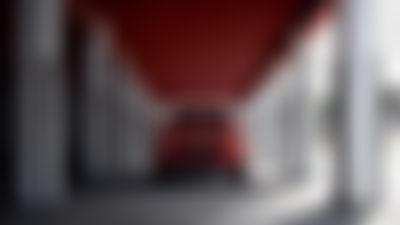 Volvo XC40 Xcite