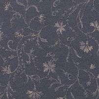 Brintons Classic Florals Carpet