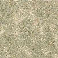 Brintons Fresco Carpet