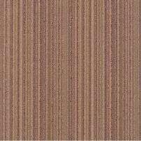 Brintons Pure Living Carpet