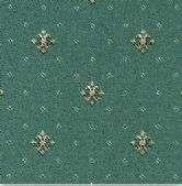 Brintons Regina Carpet