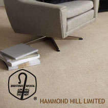 Cormar Carpet Co – Home Counties Heathers 50