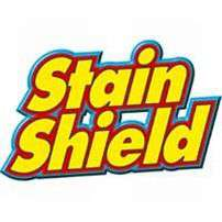 Stain Shield with Allergyshield