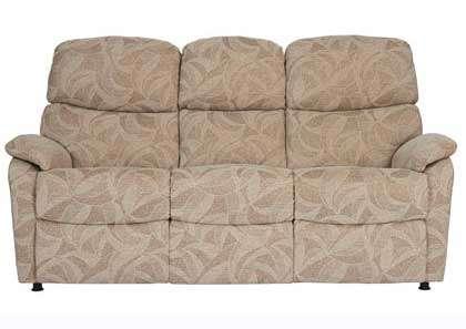 Celebrity Aston Three Seater Sofa