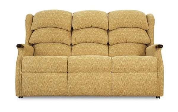 Celebrity Westbury Three Seater Sofa Fabric