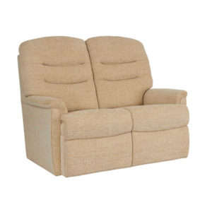 Celebrity Pembroke Two Seater Sofa