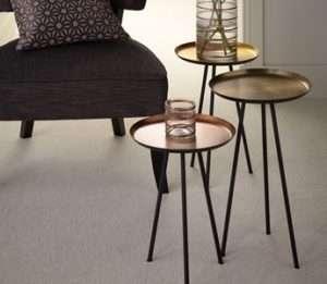 Cormar Carpet Co – Oaklands 32