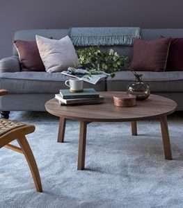 Cormar Carpet Co – Gemini