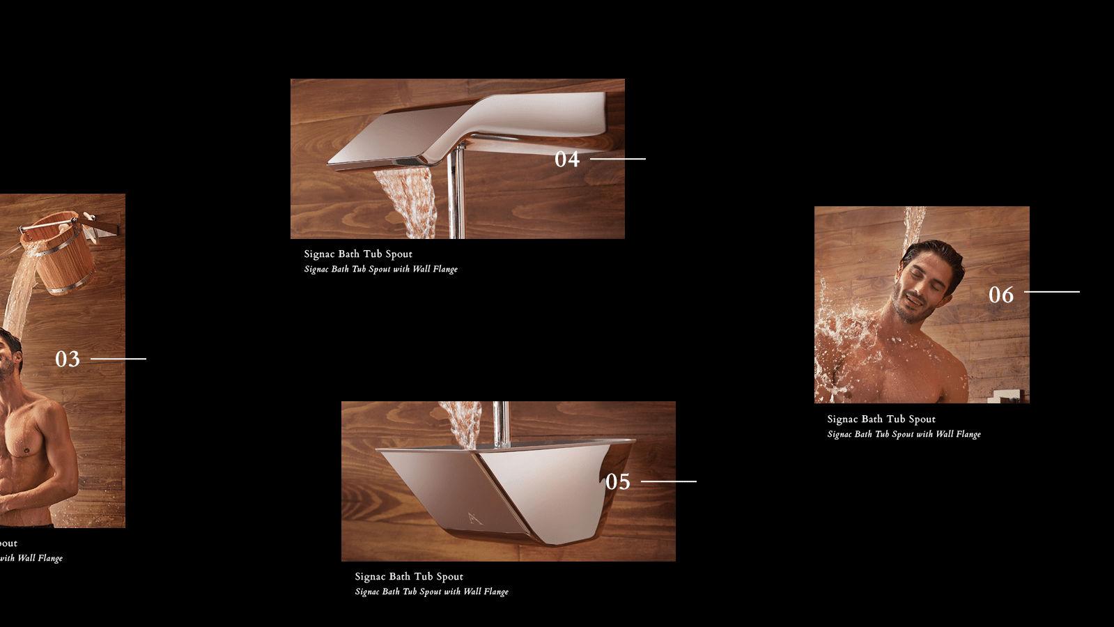 artize-files-set1-5 Jaquar Artize
