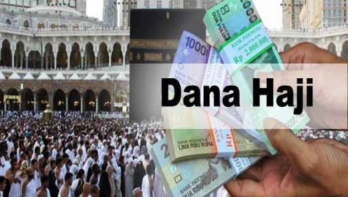 Membedah Dana Haji