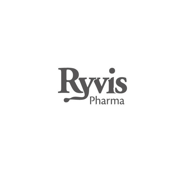Ryvis Pharma