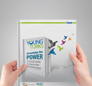 <span>CIPLA <br />Young Turks</span><i>→</i>