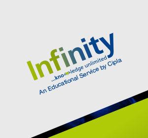 <span>CIPLA <br />Infinity</span><i>→</i>