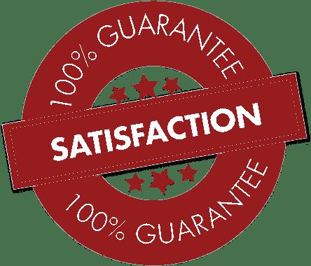 100 customer