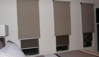 blockout-rollerblinds-and-screens-dual-system
