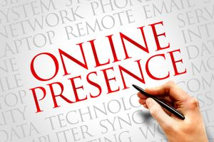 boost your online presence
