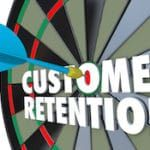 internal audience retention
