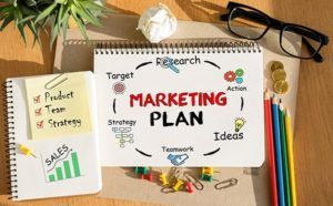 What is a healthcare marketing plan how we develop hospital medical and dental marketing plans fandeluxe Images