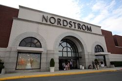 nordstrom lessons