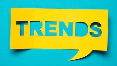 trends in healthcare marketing