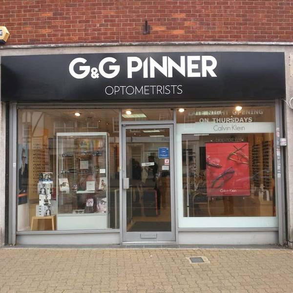 microsuction clinic in pinner - looking for where to get ear wax removal in pinner?