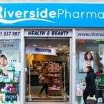 Microsuction Ear Wax Removal (From £50) In Rickmansworth Herts WD3 At Riverside Pharmacy