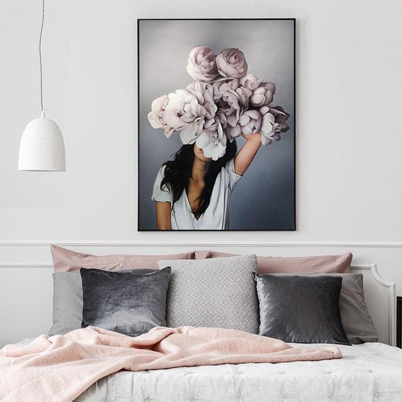 Ada Canvas Print-Heart N' Soul Home-Heart N' Soul Home