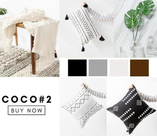 CoCo Design Package #2-Heart N' Soul Home-Heart N' Soul Home