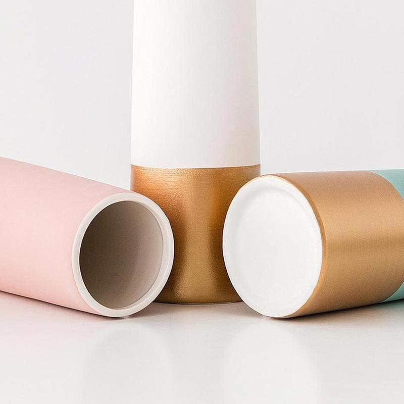 European Minimalist Creative Vase-Heart N' Soul Home-Heart N' Soul Home