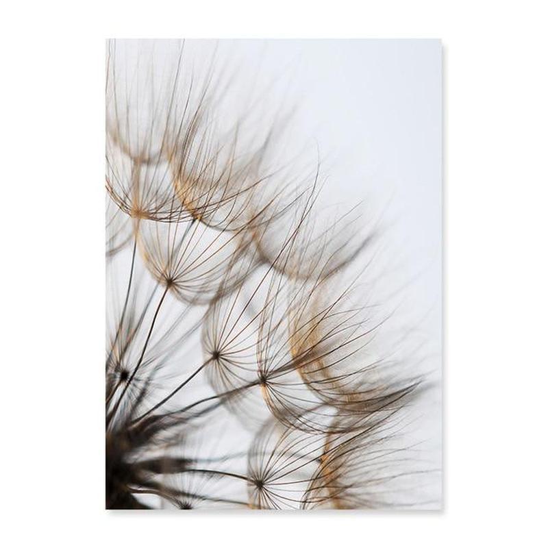 Feel The Earth Series Canvas Prints-Heart N' Soul Home-60x90 cm no frame-Picture B-Heart N' Soul Home