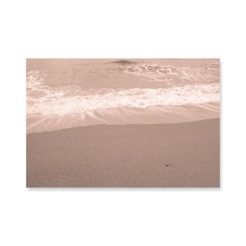 Feel The Earth Series Canvas Prints-Heart N' Soul Home-60x90 cm no frame-Picture E-Heart N' Soul Home