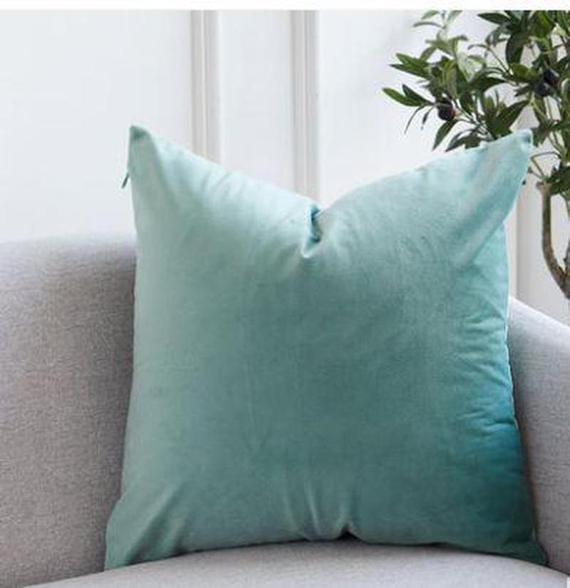 Soft Whisper Design Package #2-Heart N' Soul Home-Heart N' Soul Home