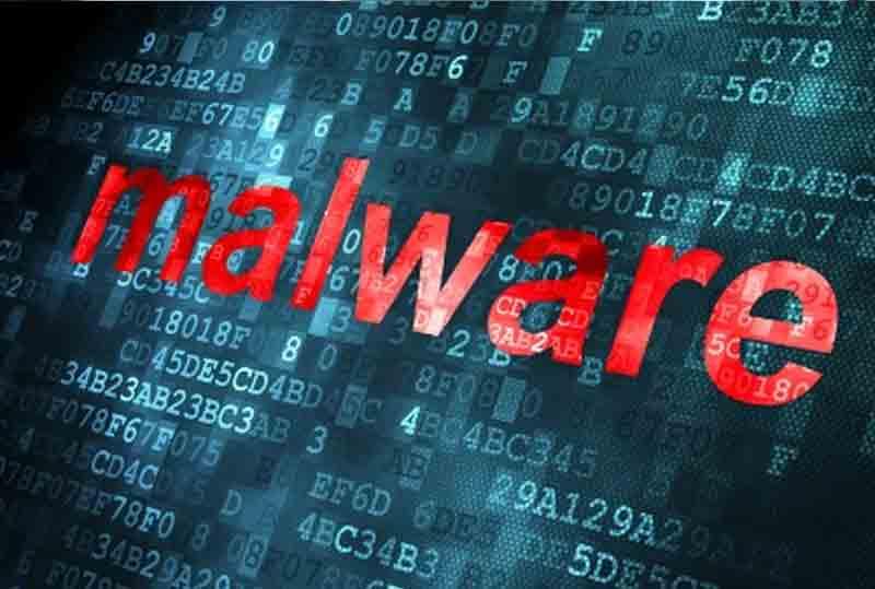 malware removal tips