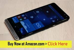 Buy-Now-HP-elite-X3