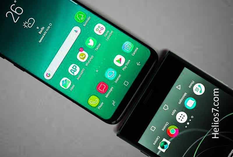 Samsung-Galaxy-Note-8-Vs-Sony-Xperia-XZ-Premium