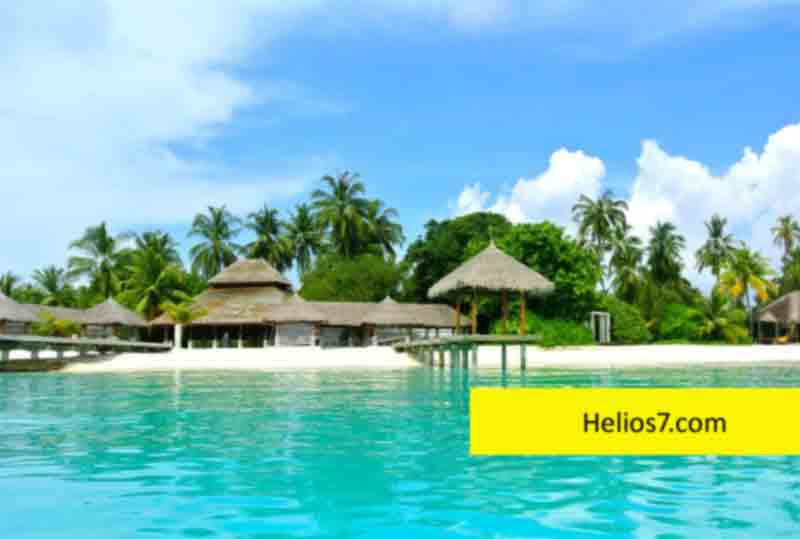 asia honeymoon destinations