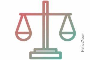 mesothelioma attorneys