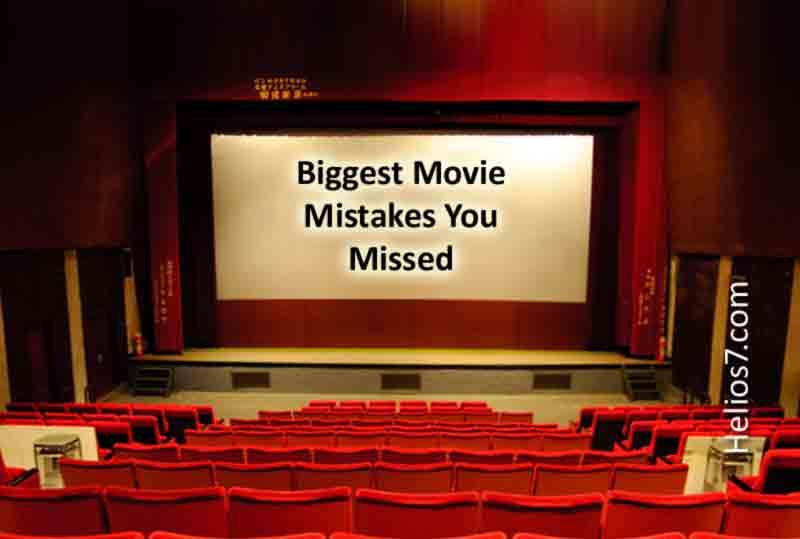 movie-mistakes