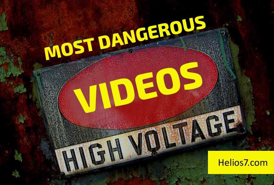 most-dangerous-videos-youtube