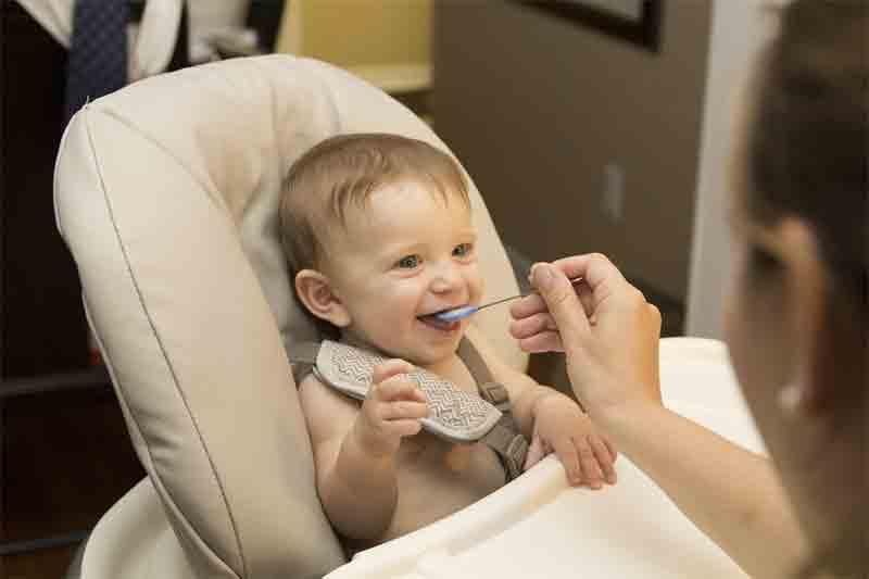 porridge-baby