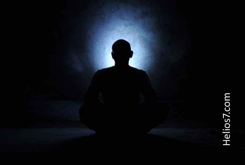 meditation-subconscious-min